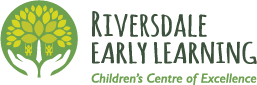 Riversdale Early Learning Centre